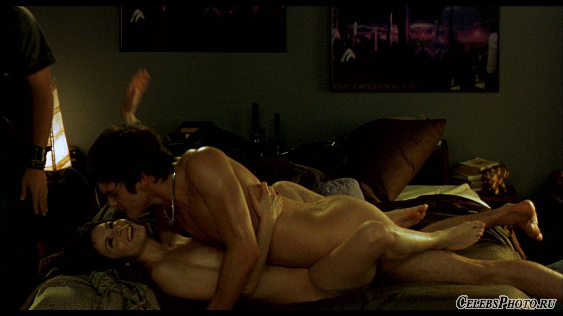 smotret-filmi-pro-seks-v-onlayne