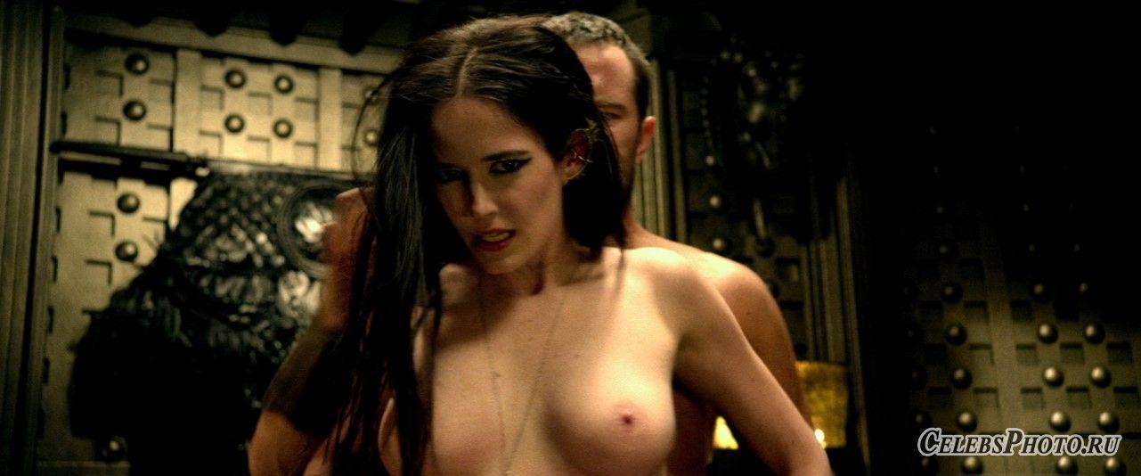 Hot Of Eva Green Expose Her Sexy Bikini Body Exxxtrasmall 1