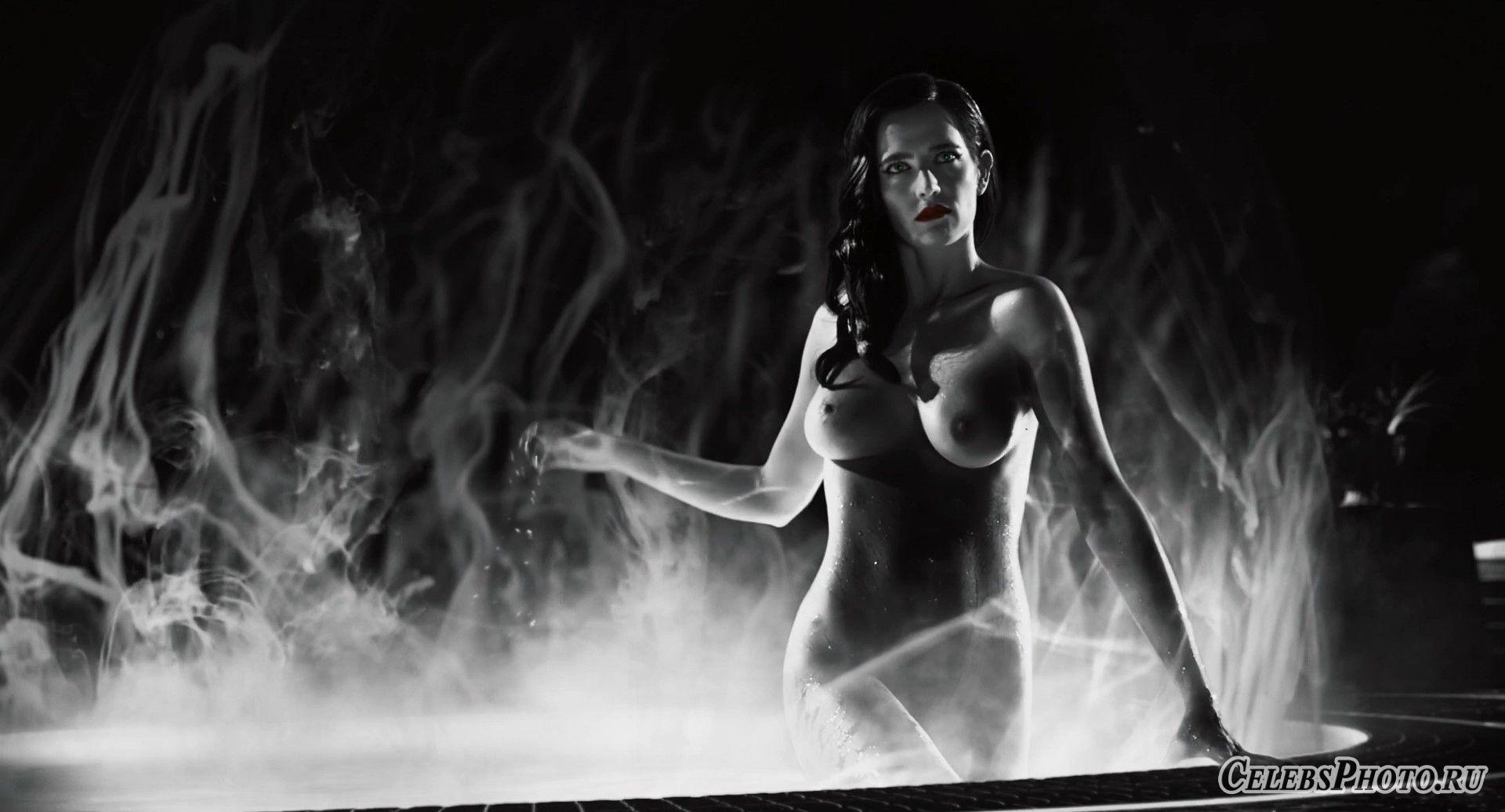 Naked girl in sin city, asian tiny tits