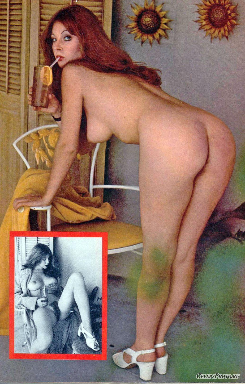 cassandra-peterson-nude-movies-ash-ketchum-nudissimo