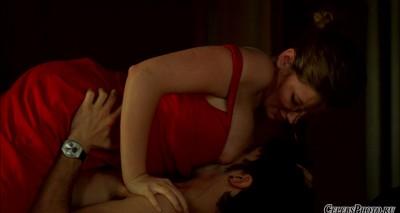 Секс, вечеринки и ложь – Мириам Джованелли