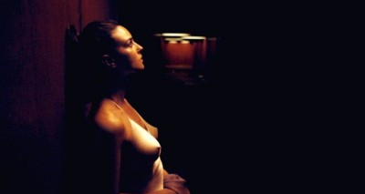 Необратимость – Моника Беллуччи