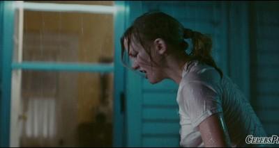 Ключ от всех дверей – Кейт Хадсон
