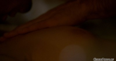 Камелот – Клэр Форлани