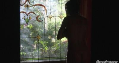 Наваждение – Розарио Доусон