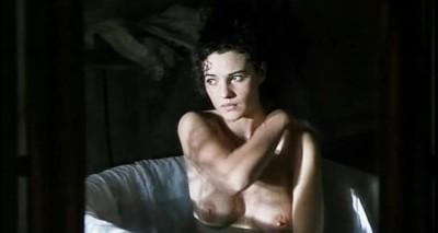 Бриганти – Моника Беллуччи
