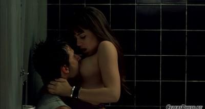 Секс, вечеринки и ложь – Ана де Армас