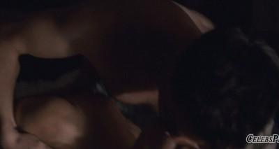 Убийца внутри меня – Кейт Хадсон