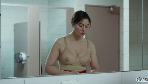 Виль-Мари – Моника Беллуччи