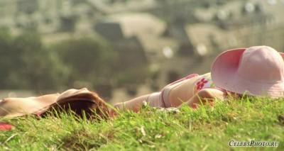 Мое лето любви – Эмили Блант