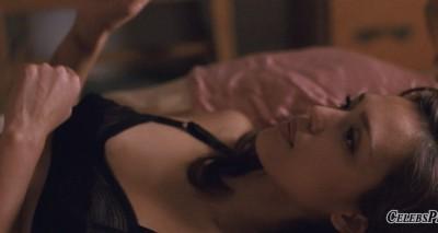 Убийца внутри меня – Джессика Альба
