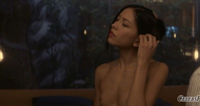 Из машины – Соноя Мидзуно
