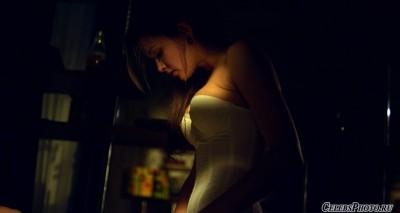 Оттепель – Паулина Андреева