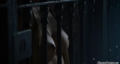 Игра престолов – Розабелла Лауренти Селлерс
