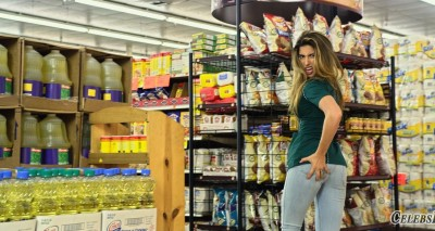 Техасская резня бензопилой 3D  – Таня Рэймонд