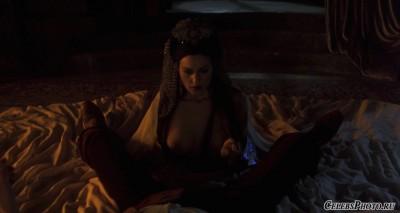 Дракула – Моника Беллуччи