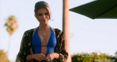 Беверли-Хиллз 90210: Новое поколение – АннаЛинн МакКорд