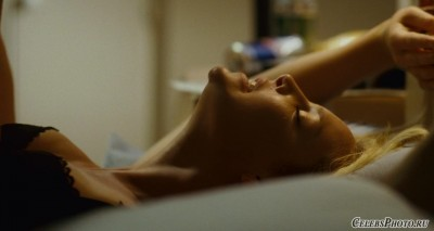 Немножко беременна – Кэтрин Хайгл
