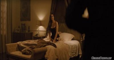 007: СПЕКТР – Моника Беллуччи