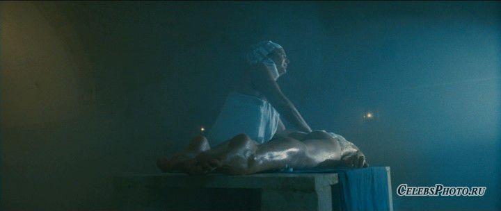 Скалолазка и последний из седьмой колыбели – Анастасия Панина