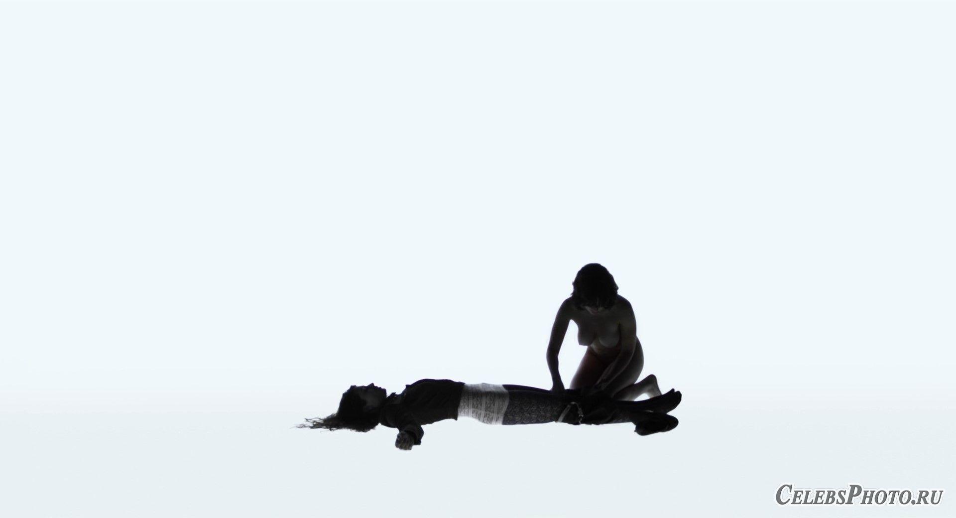 Побудь в моей шкуре – Скарлетт Йоханссон