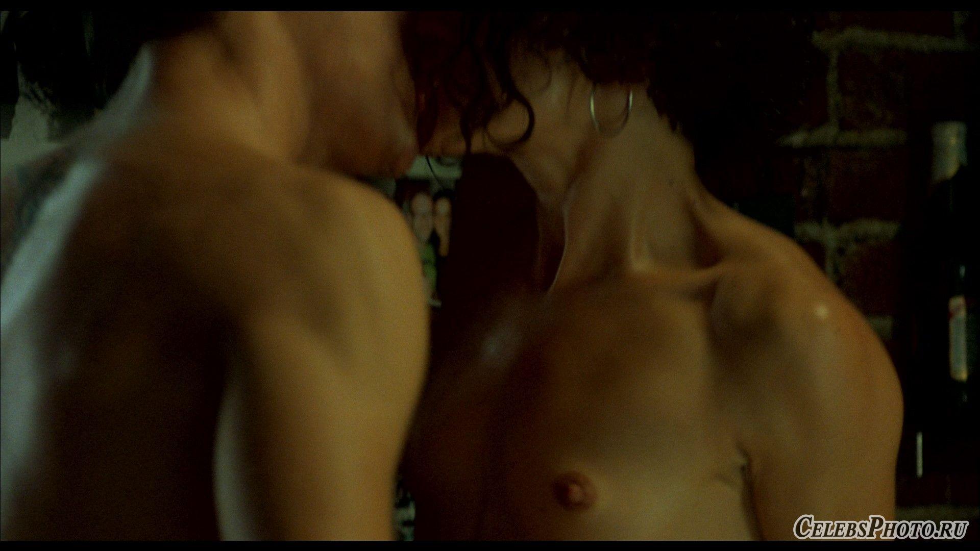Секс, вечеринки и ложь – Мариета Ороско