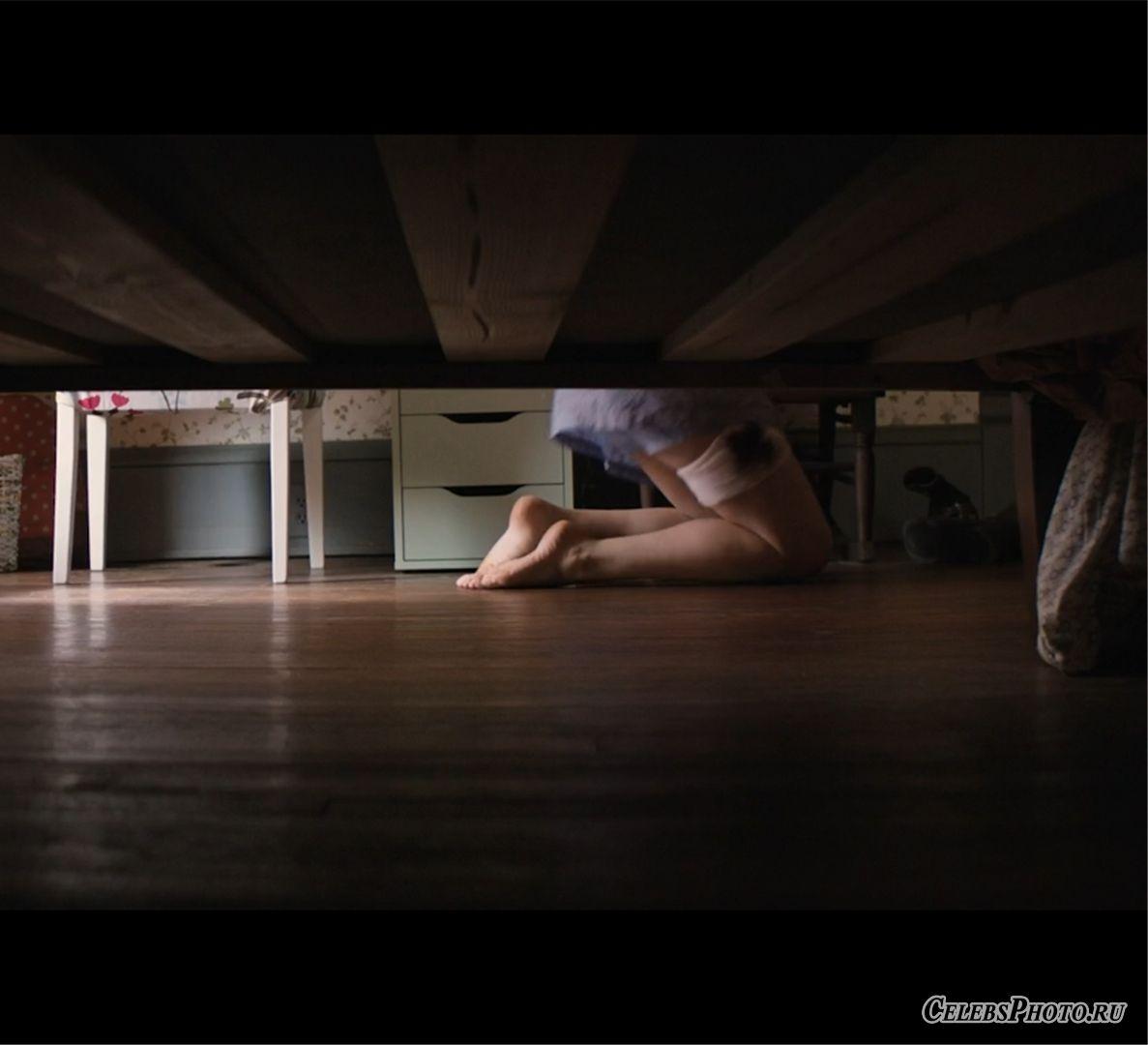 5-я волна – Хлоя Грейс Морец