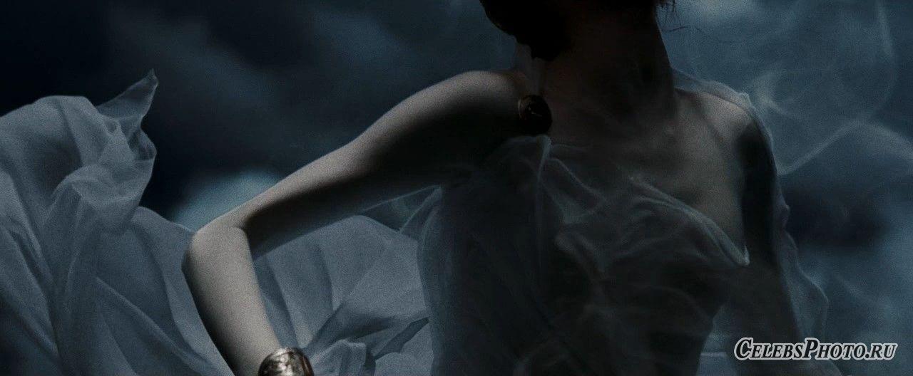 300 спартанцев – Келли Крэйг