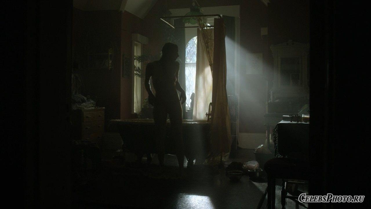 Призраки – Натали Дормер