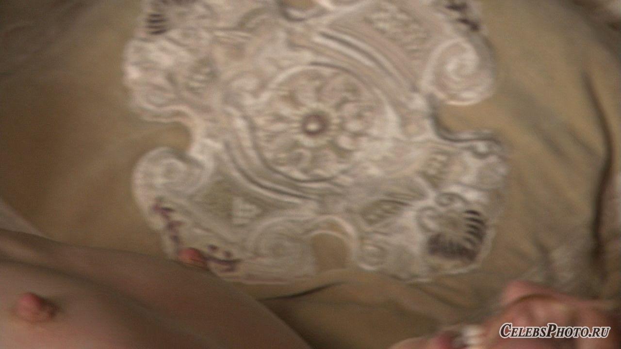фото голая евгения брик