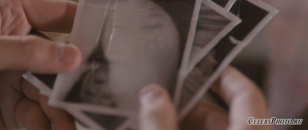 Убийца внутри меня – Кэйтлин Тернер