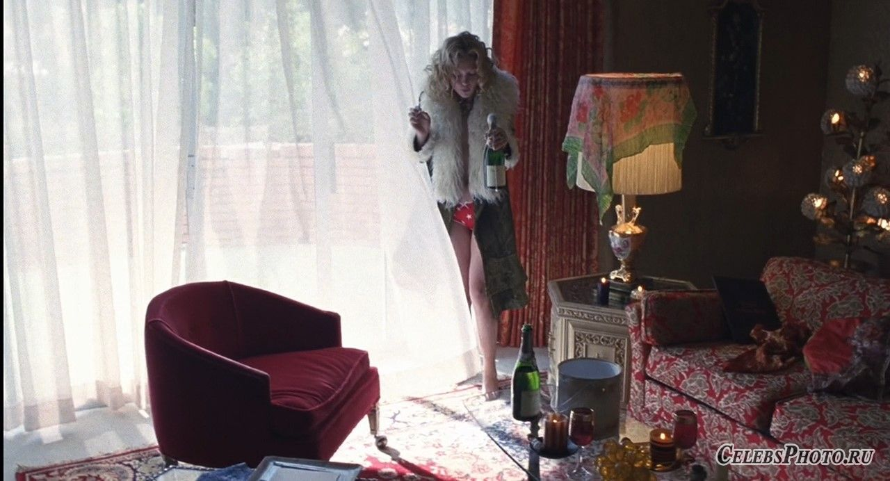 Почти знаменит – Кейт Хадсон