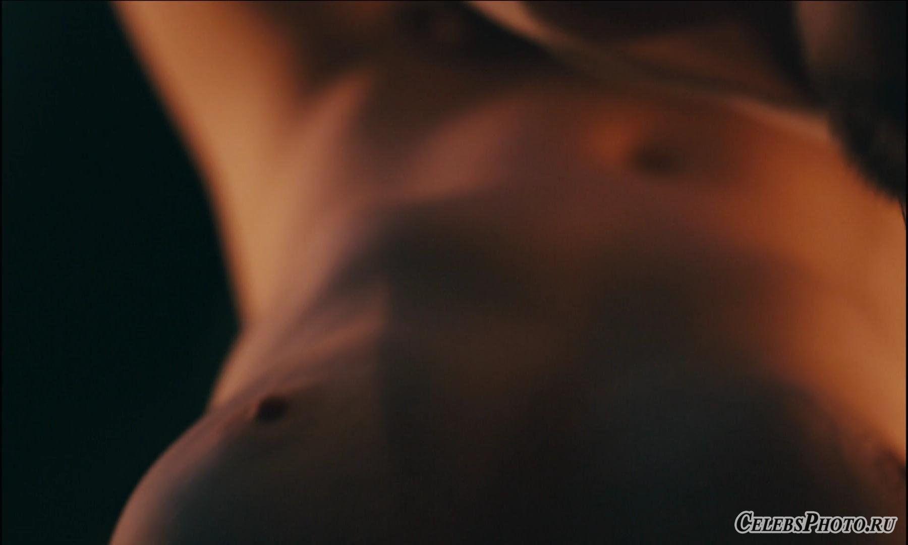 Валентинка – Мишель Уильямс