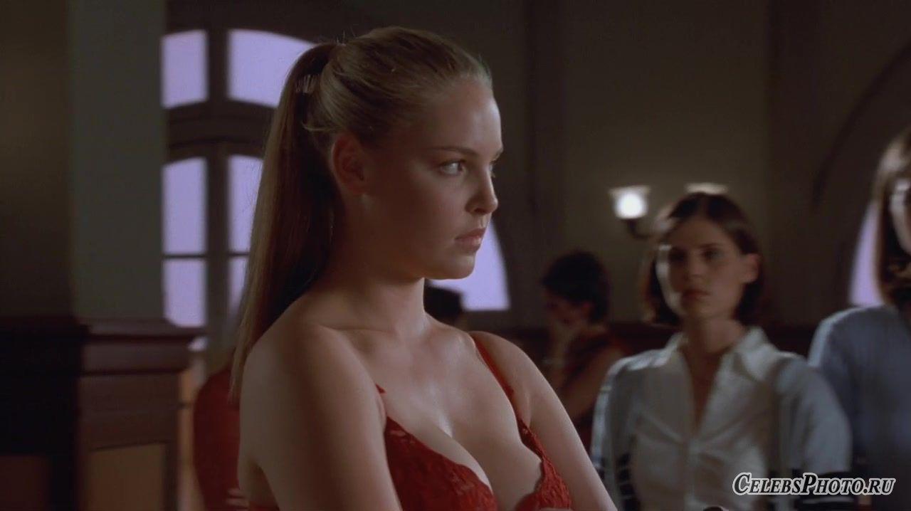 100 девчонок и одна в лифте – Кэтрин Хайгл